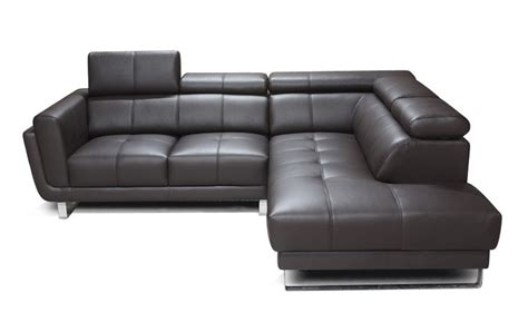 Leather Sofa Free Shipping Sofa L Free Shipping Clic American Design Genuine Leather L Shaped Thesofa