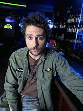 charlie day forever young charlie kelly it s always sunny in philadelphia wikipedia
