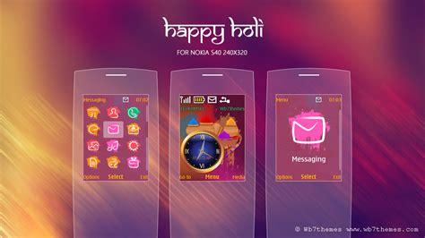 nokia 5130 diwali themes happy diwali theme x2 00 s40 240x320 asha 206 themes