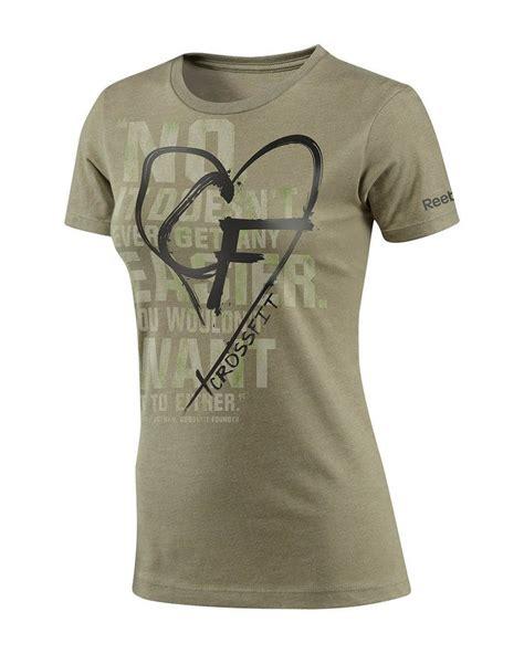 design a crossfit shirt 17 best images about crossfit clothing design on pinterest