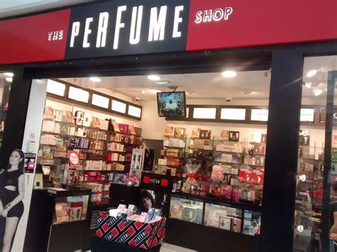 Parfum Shop the perfume shop perfume unit 18a kingsland united kingdom phone number yelp