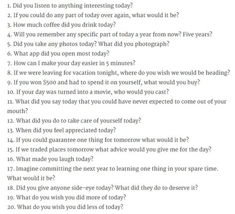 Or Question To Ask A Friend 25 Best Ideas About Questions On Conversation Topics Conversation