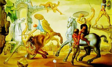 imagenes artisticas surrealistas pintura moderna y fotograf 237 a art 237 stica galeria pinturas