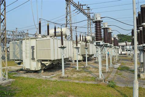 capacitor bank outdoor capacitor bank 33 kv 28 images 合容电气 outdoor substation capacitor banks medium voltage