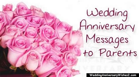wedding anniversary wishes messages quotes