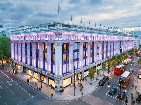best shops in shopping 100 best shops in