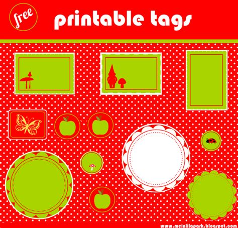 printable journaling tags free printable tags and digital tags journaling spots