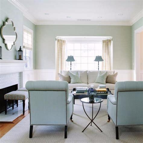 light green living room ideas how to make a light blue green living room living room ideas