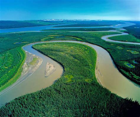 amazon river amazon river placerating