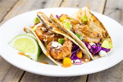 top ten mexican food musts jaunt magazine best restaurants in san diego global guide about time