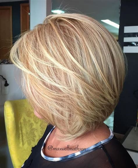 medium haircut ideas pictures for women 50 25 best ideas about hair over 50 on pinterest hair cuts