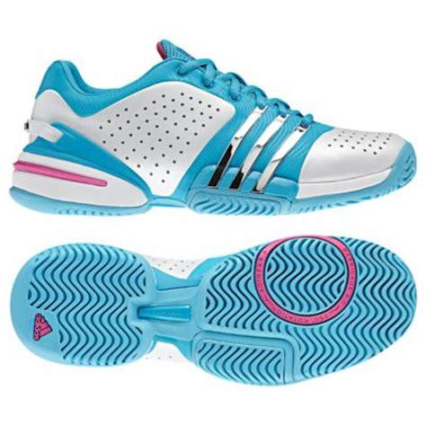 top 5 best women s tennis shoes of 2011 trendy tennis