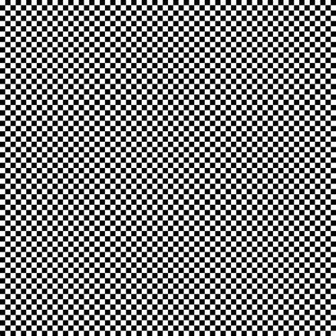 checker pattern texture pin checkered floor on pinterest