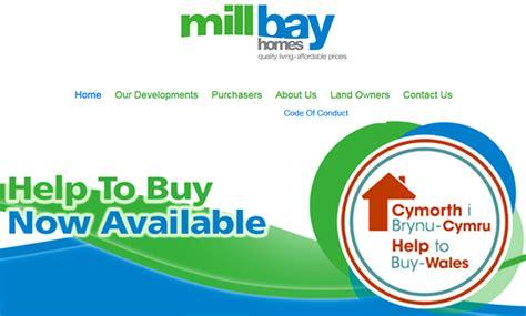help to buy housing scheme help to buy housing scheme help to buy housing 28 images mortgages for time buyers