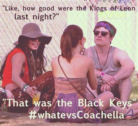 Festival Girl Meme - hilarious music festival memes coachella problems