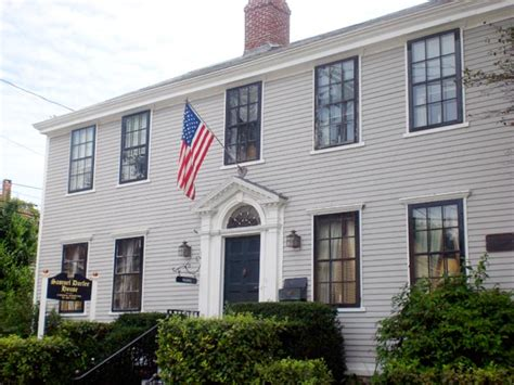 newport bed and breakfast newport rhode island bed and breakfast newport rhode island united states property