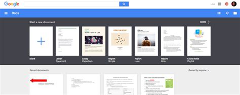 twitter template for google docs everything google blog new collection of google docs