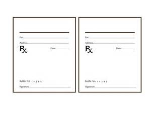 blank rx template pictures to pin on pinterest pinsdaddy