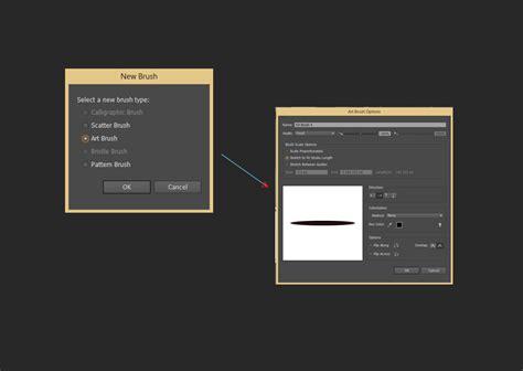 desain grafis di denpasar cara membuat lineart kursus desain grafis di denpasar