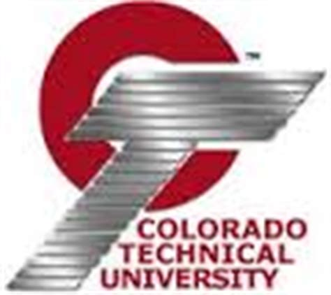 Colorado Technical Mba Accreditation by Top 10 Most Affordable Computer Science Degree