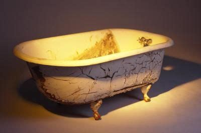 how to refinish an old bathtub how to refinish your old bathtub