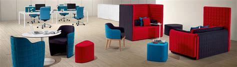 used furniture cherry hill nj wonderful decoration ideas