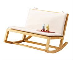 rocking chairs images rocking chair chair furniture design