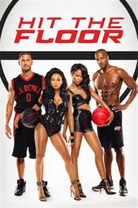 watch hit the floor online full episodes all seasons yidio