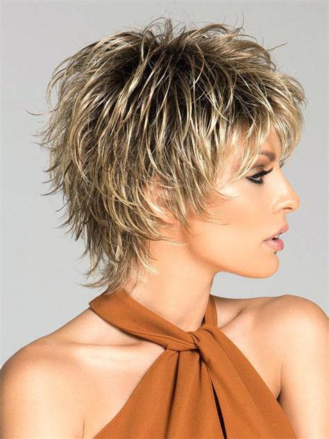Black Hairstyles With Bangs For 50 by Unique Hairstyles With Bangs For Thick Hair