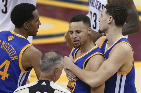 golden state warriors guard stephen curry married his stephen curry fined 25 000 after mouthguard hits fan at
