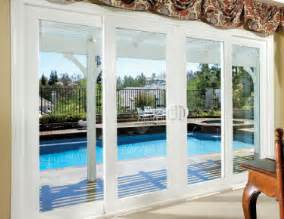 What Is The Best Patio Door Top Sliding Patio Door Designs In 2015 Door Styles
