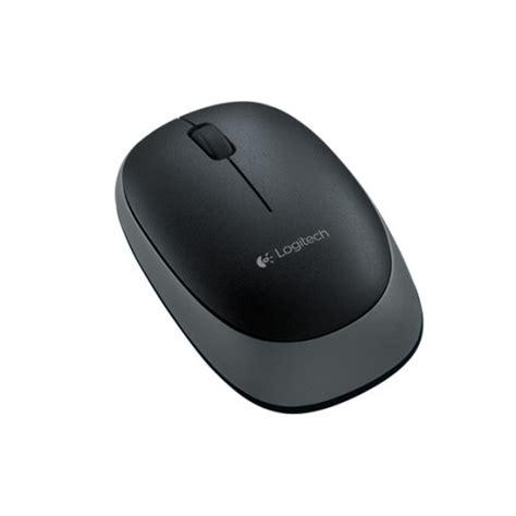 Mouse Wireless Logitech M165 logitech wireless mouse m165