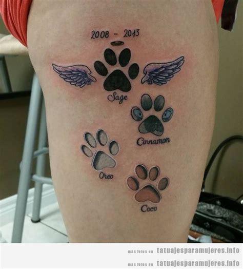 fallecidos tatuajes para blog de fotos de