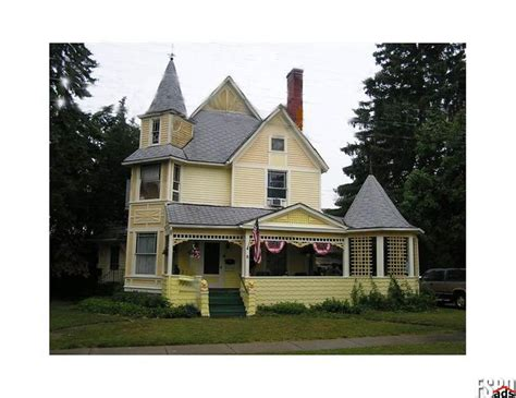 Houses For Sale In Akron Ny 28 Images Akron Ny Real Estate Houses For Sale In Erie
