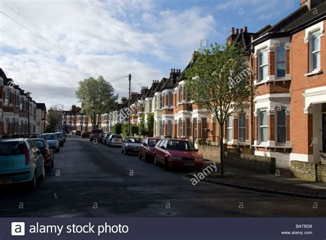 buy house bromley terraced houses bromley kent england uk stock photo royalty free image 23892772