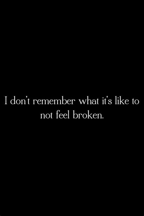 Eyeball Pc No I Dont Get It Either by Feeling Broken Quotes Quotesgram