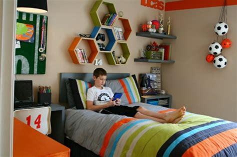 Sport Boy 10 fotos de cuartos para ni 241 os varones