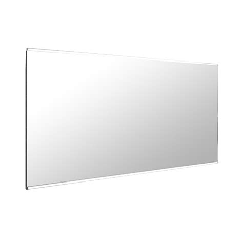 Large Illuminated Bathroom Mirror Large Illuminated Mirror
