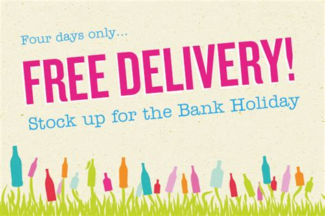 Free Delivery At Asos The Bank Weekend by The Hub 187 Free Delivery For The Bank