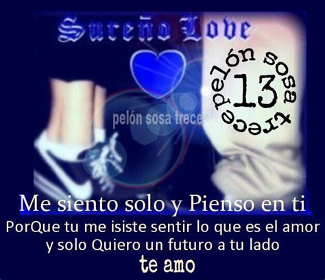 imagenes firme love sure 241 o love cholos trece pinterest love