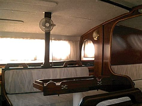 prout catamaran for sale by owner used prout snowgoose 35 catamaran for sale by owner harmony