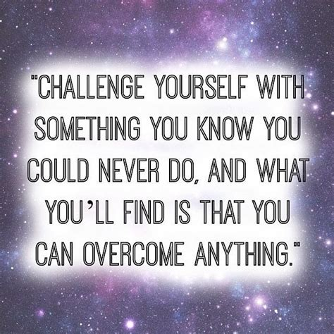 challenge quotes positive quotes about challenges quotesgram
