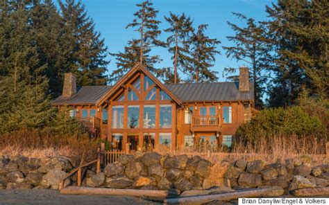 tofino house tofino house sets record with 3 6 million sale omnifeed