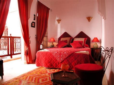moroccan bedroom decorating ideas 15 moroccan bedroom decorating ideas shelterness