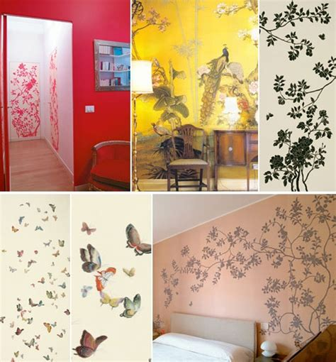 Handmade Wallpaper - handmade wallpaper uk wallpapersafari