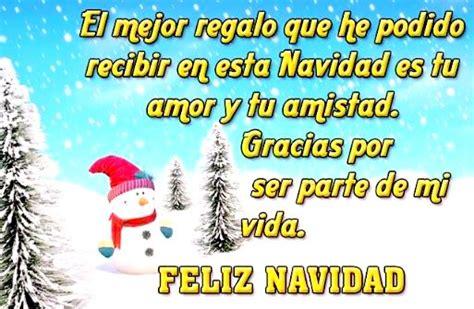frases cristianas mensajes de navidad para amigos palabras navidenas feliz navidad ano nuevo lindas frases en navidad para amigos y familiares