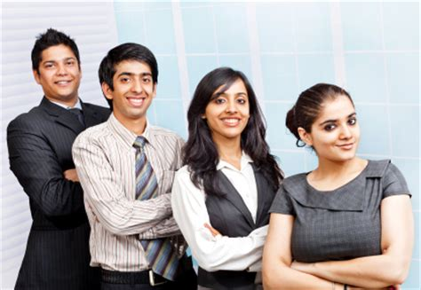 Internship For Mba Students In Indore by Salaries After Mba Opportunities After Mba