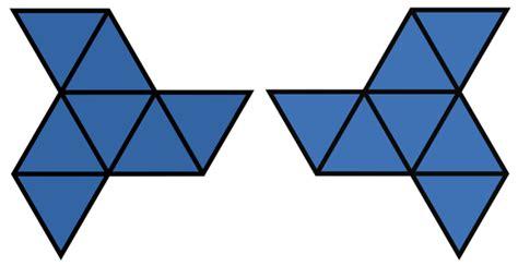 imagenes figurativas simetricas concepto de simetr 237 a axial oer commons