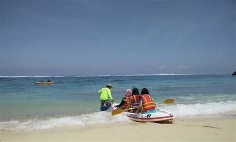 Wisata Anak Bali, Tempat Menarik & Aktivitas Favorit