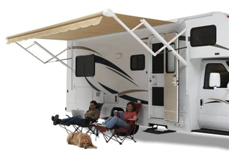 dorema laser porch awning caravan awnings direct 28 images porch awnings from awnings direct caravan awnings